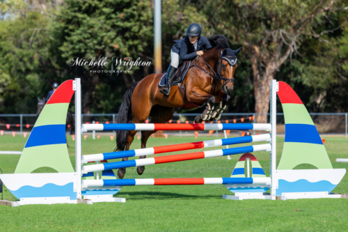 fb-MWP-2019-Bunbury-Showjumping-Class-9a-and-9b-0016